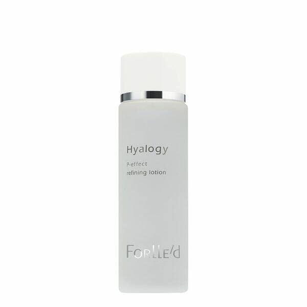 Forlle'd Hyalogy AC Clear Lotion