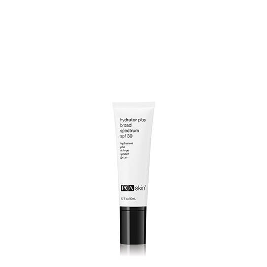 PCA Hydrator Plus Broad Spectrum SPF 30