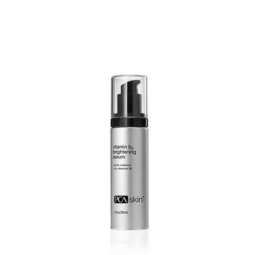 PCA Vitamin B3 Brightening Serum