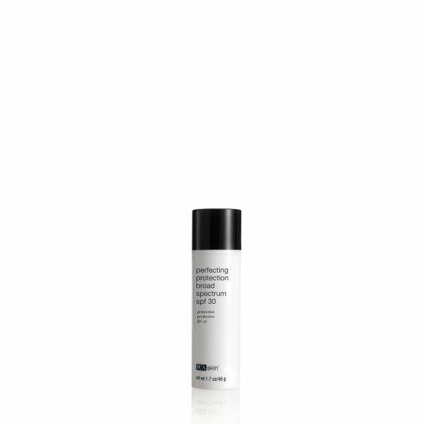 PCA Perfecting Protection SPF 30