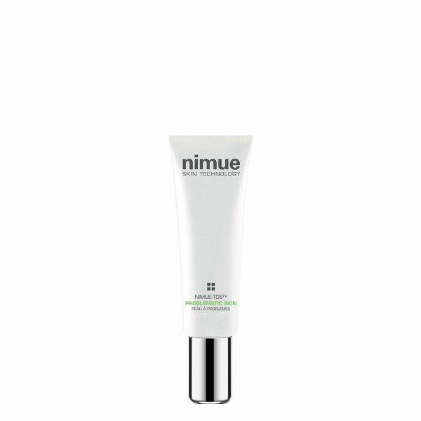 Nimue TDS Problematic Skin