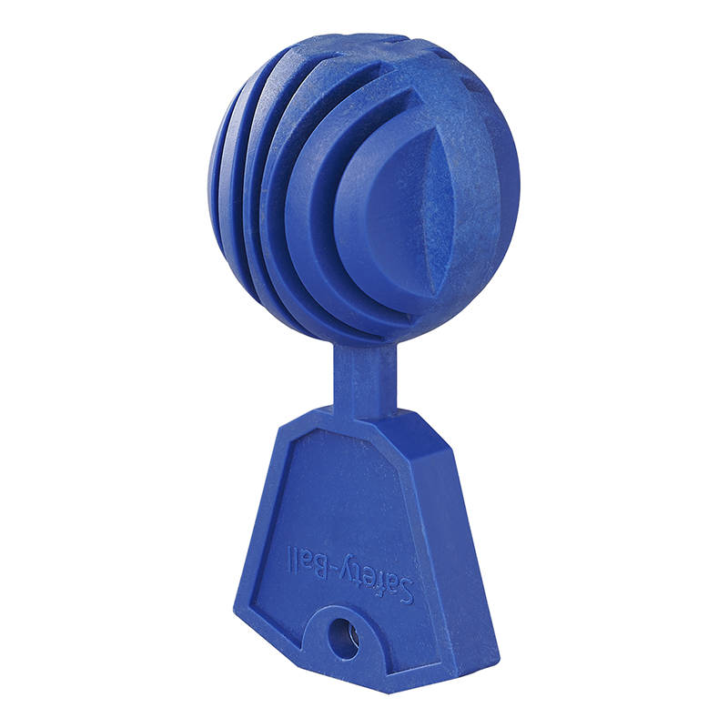 Proplus Safety Ball / P-341070