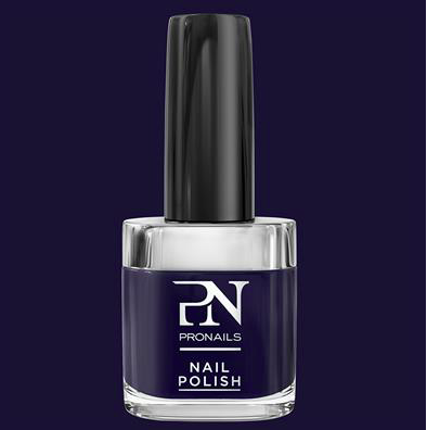 PN Nail Polish 376 Yes Your Majesty 10 ml