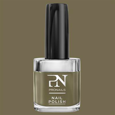 PN Nail Polish 388 Jungle Power 10 ml
