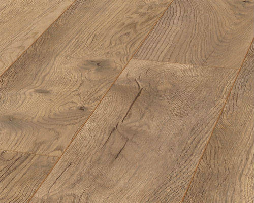Your floor plus - Oak nature