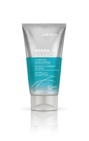 JOICO HydraSplash Hydrating Gelee Mask 150ml