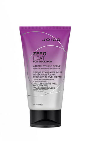 Joico ZERO HEAT thick 150ml