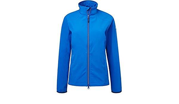 Mountainhorse cruise tech jacket