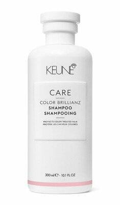Keune Care Color Brillianz Shampoo 300 ml.