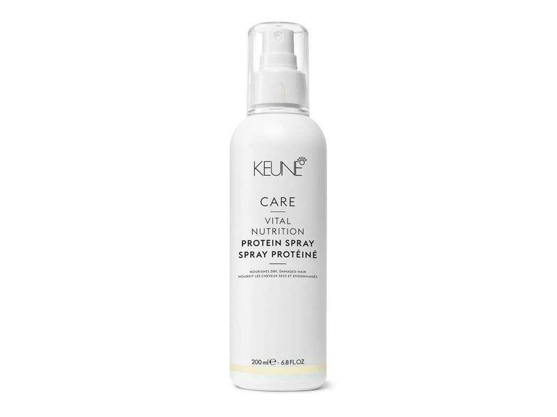Keune Care Line Vital Nutrition Protein Spray 200ml