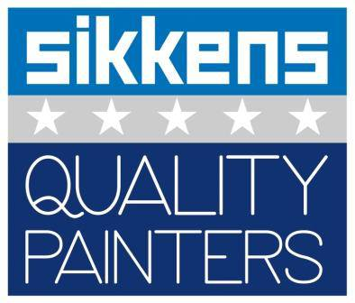 Sikkens_Quality_Painter_Logo_2012klein.jpg