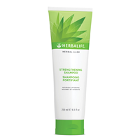 Herbal Shampoo + Conditioner 2 in 1