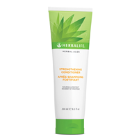 Herbal Aloë Conditioner