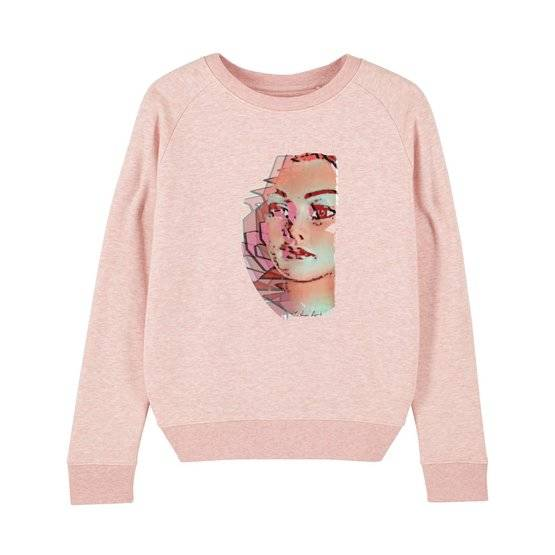 Good Girl - Women Sweater