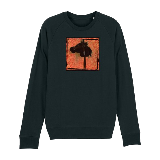Hobby Horse - Men Sweater