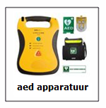 aed-apparatuur.png