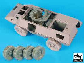 M1117 Guardian Interior & Wheels-BLAD35178