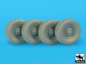 M1117 Guardian Wheels-BLAD35179