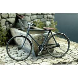 Bicycle MK35 A043