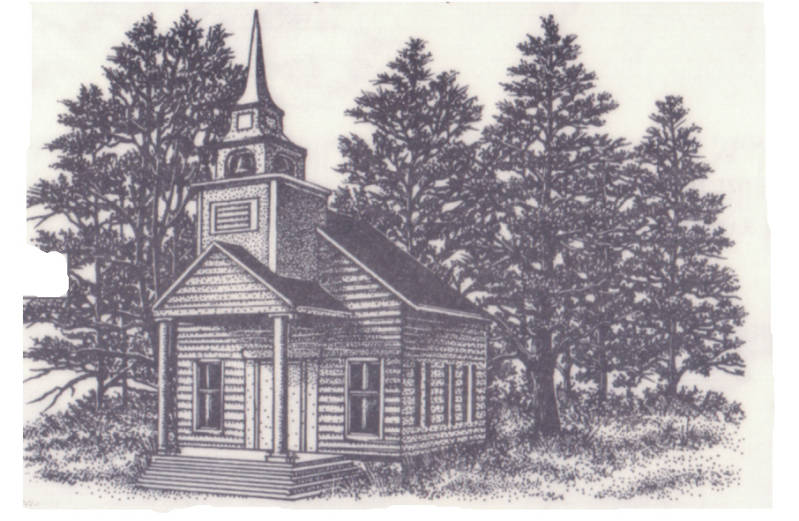215G Country chapel lg