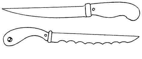 SW D15037/183 Two knives