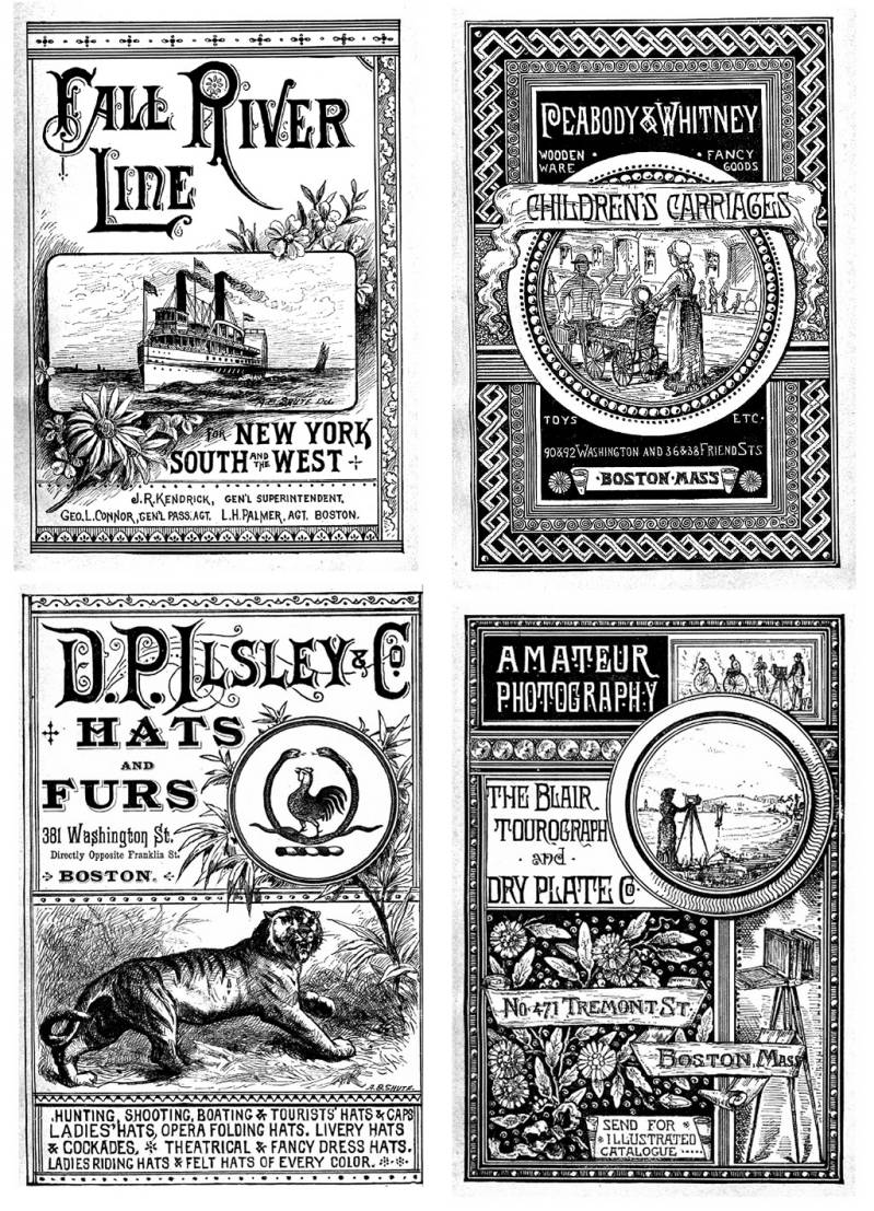 PLATESW006 Plate 006 Posters