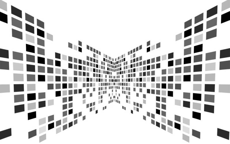 SW T18038/211 Checkered background