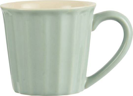 IB-Laursen Mug Mynte Green Tea 2041-10