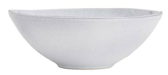 Ib-Laursen Bowl Grey Dunes  2442-18
