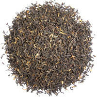 Nr.37 Zwarte thee China Black Golden Yunnan 100 gram