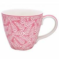 GreenGate Mug Milla Rose