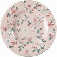 GreenGate Small Plate 15 cm Jolie Pale Pink
