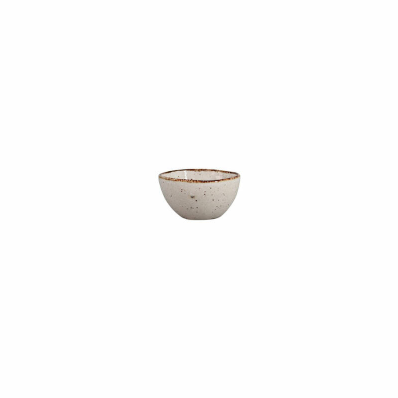 KITCHEN  TREND KOM MINI STONE CREME (85670250)