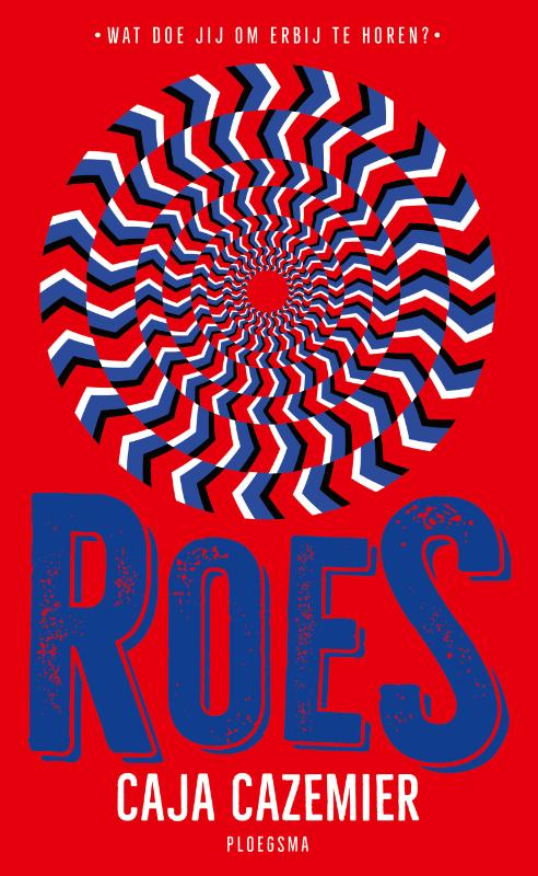 Roes (13+)