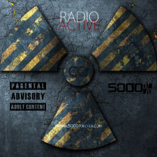 RadioActivecover3000px-2.jpg