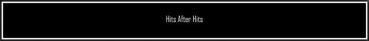 hits-1.png