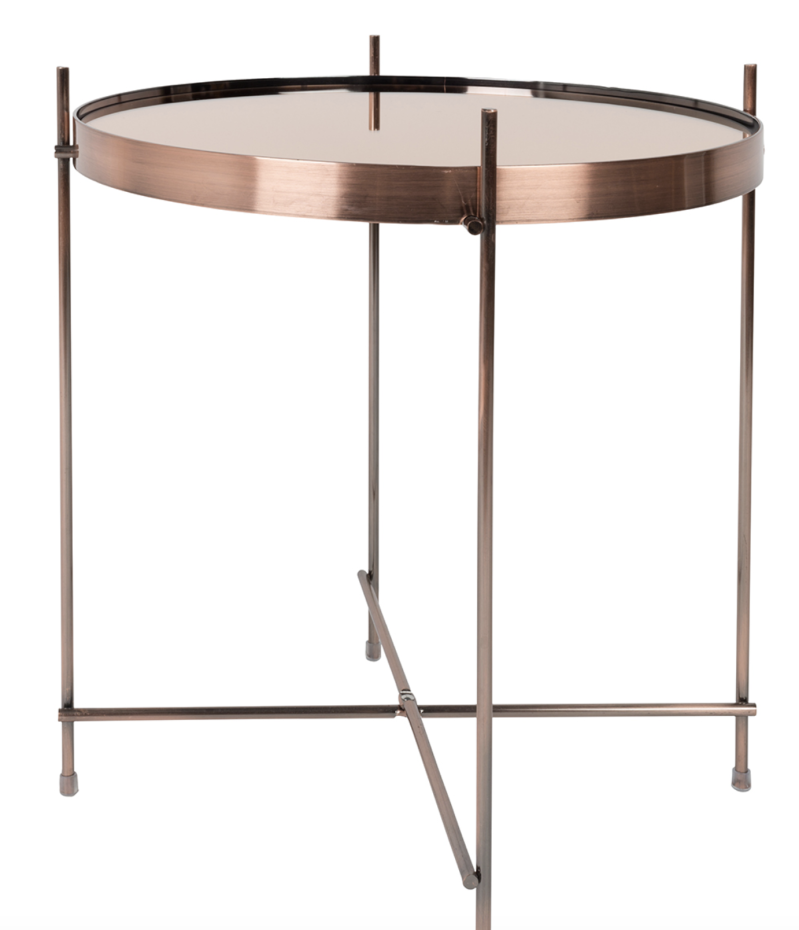 Bijzettafel  - Cupid side table S