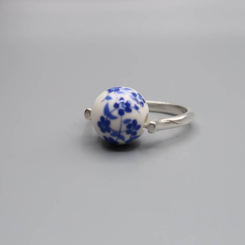 Ring China (porcelain)
