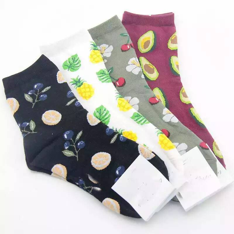 FeelGoodSocks Tropic
