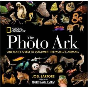 National Geographic - Photo Ark