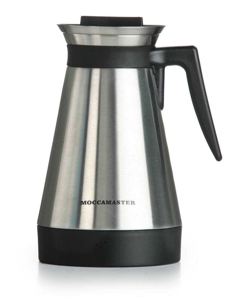 Moccamaster Thermoskan 1.25L