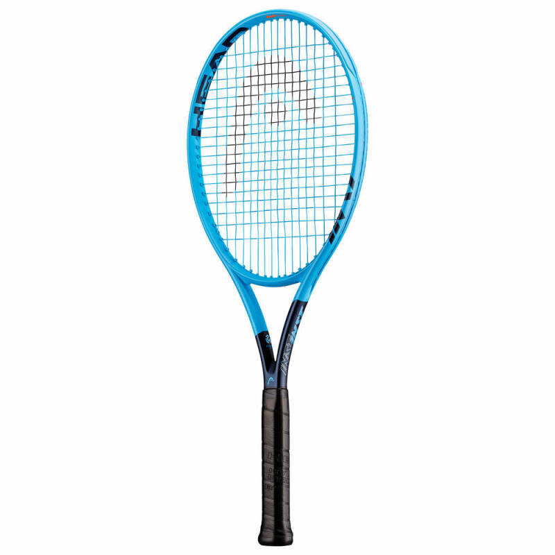 HEAD Graphene 360+ INSTINCT MP Lite