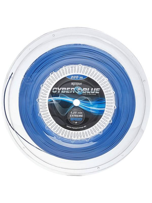 TOPSPIN Cyber Blue (220M)