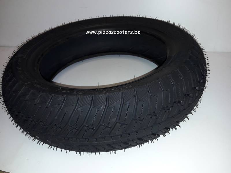 Winterband Michelin 120/70-12