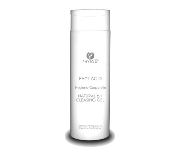 PHYT'ACID - 200ML