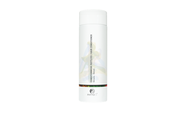 CONDITIONER PHYTLISS - 200ML