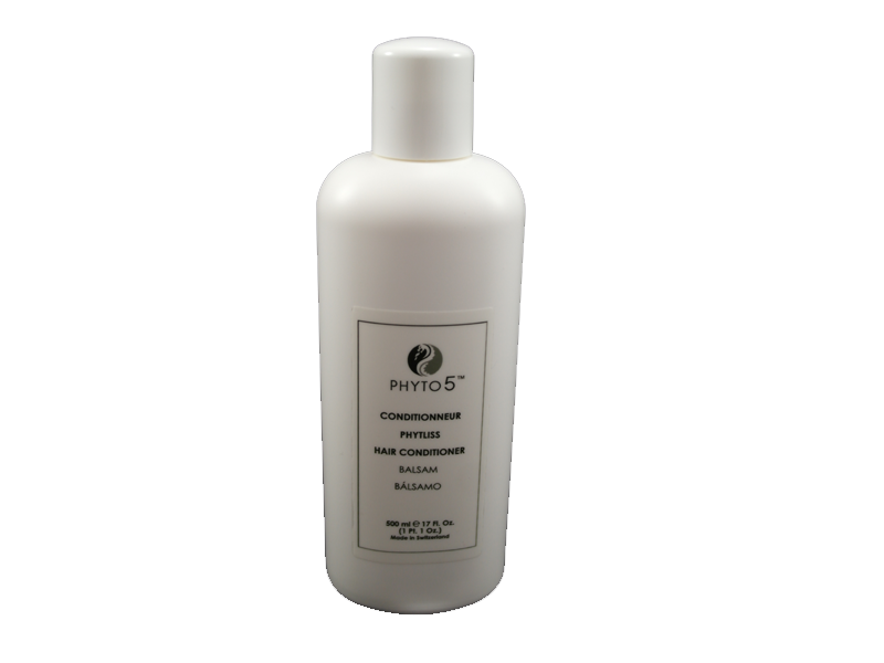 CONDITIONER PHYTLISS - 500ML