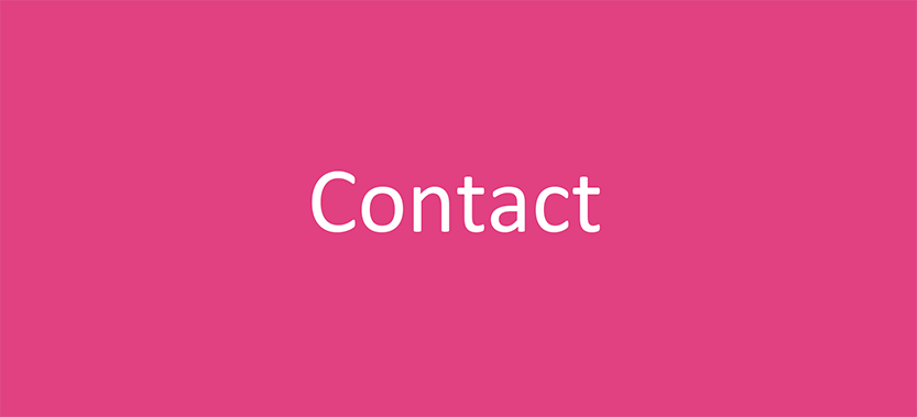 contact-CentSweets.png