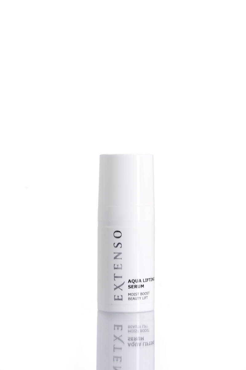 Extenso - Aqua Lifting Serum 15ml
