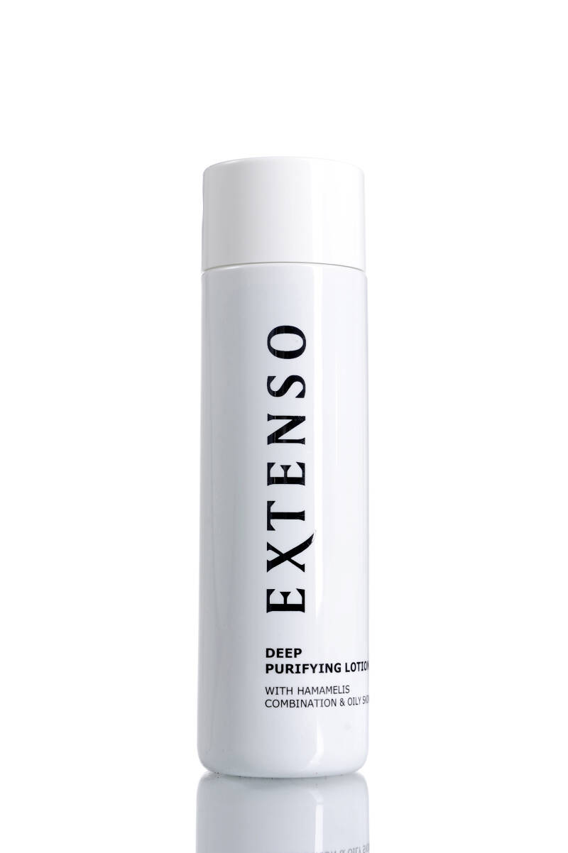 Extenso - Deep Purifying Lotion 250ml